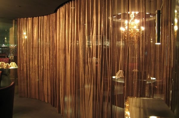 metal-mesh-curtains.jpg